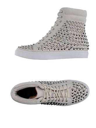 Maintenant, 15% De Réduction: Baskets Campbell Jeffrey
