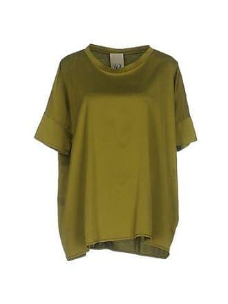 TOPS - T-shirts Jijil