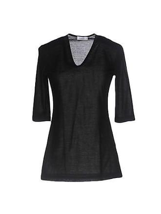 TOPS - T-shirts Jil Sander