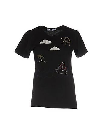 TOPS - T-shirts Jimi Roos