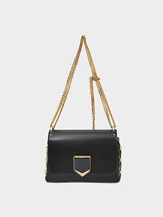 44bcca2efa49 product-jimmy-choo-london-lockett-petite-bag-39-215962090.jpg