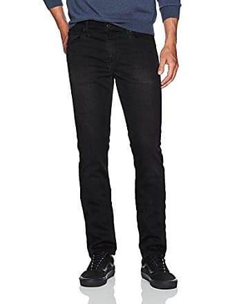 Joe's Mens Slim Fit Jean, Jase, 33x34