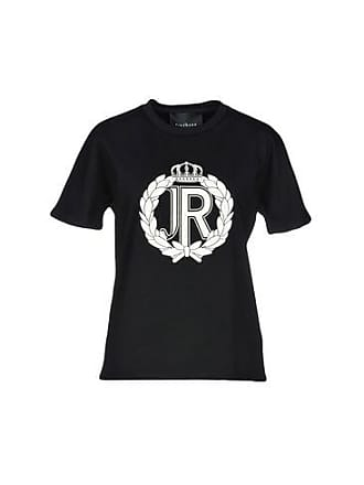 TOPS - T-shirts John Richmond