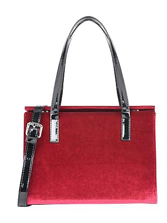 Jolie By Edward Spiers HANDBAGS - Handbags su YOOX.COM jw4ZZtfkNn