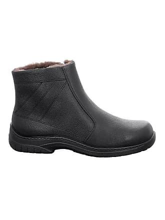 Jomos Air Comfort Laarzen Zwart Gr. Bottes De Confort D'air Jomos Gr Noir. 42 42 FbTnR