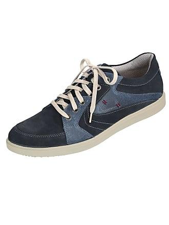 Chaussures Bleu 40 Par Jomos Confort D'air E9QmzVt