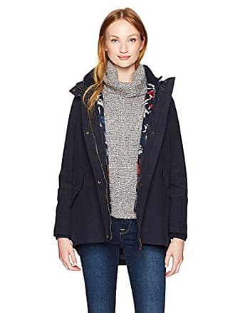 Joules Damen Mantel All Weather Joules