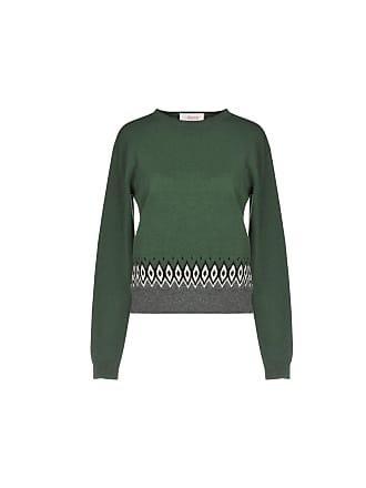 STRICKWAREN - Pullover Jucca