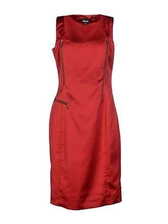 KLEIDER - Knielange Kleider Just Cavalli