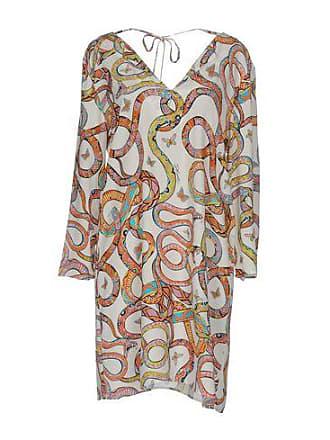 KLEIDER - Kurze Kleider Just Cavalli