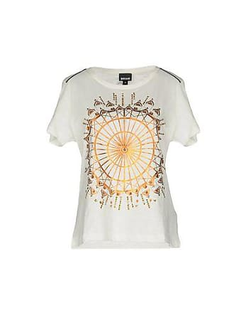 TOPS - T-shirts Just Cavalli