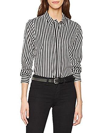 Damen Hemd Bodil Just Female
