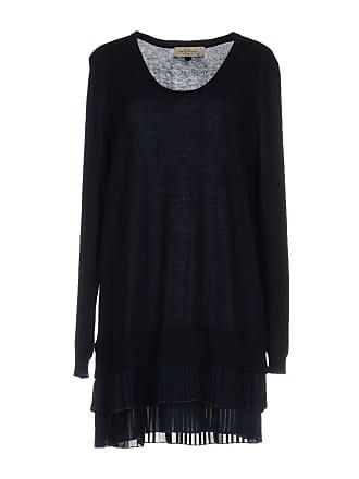 STRICKWAREN - Pullover Just For You