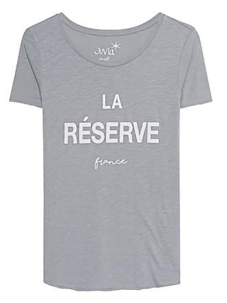 La Reserve Grey Juvia