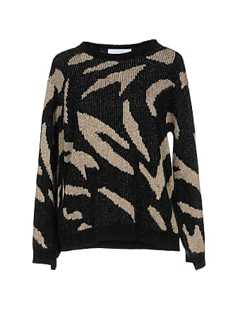 STRICKWAREN - Pullover Kaos