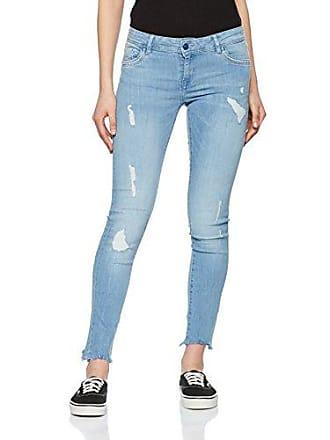 Damen Slim Jeans PIA Kaporal
