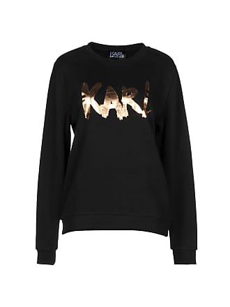 TOPS - Sweatshirts Karl Lagerfeld