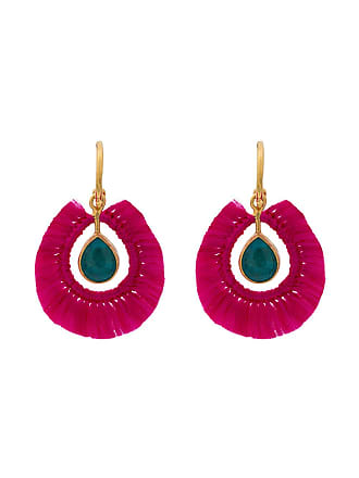 Katerina Makriyianni JEWELRY - Earrings su YOOX.COM UY9aGZ