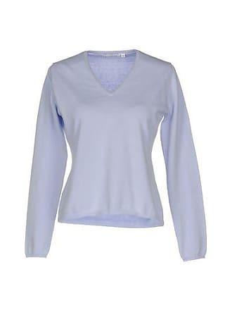 STRICKWAREN - Pullover KEN BARRELL