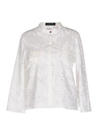 HEMDEN - Hemden Kristina Ti