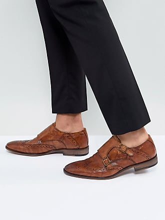 Kg Par Kurt Geiger Coupe Large Simples Chaussures De Moine En Noir - Noir drDvb4XY
