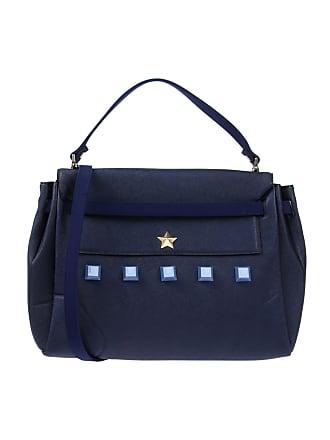 La Fille Des Fleurs HANDBAGS - Handbags su YOOX.COM WHNgm5lKxK