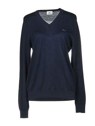 STRICKWAREN - Pullover Lacoste