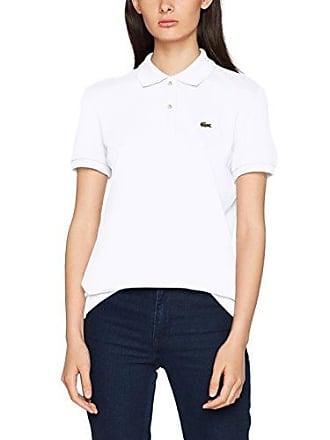 Damen Poloshirt Pf7839 Lacoste