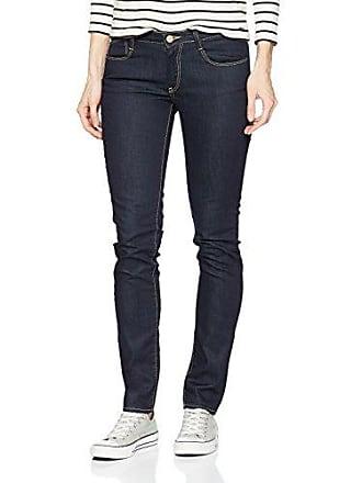 Damen Slim Jeans JF316BASIWASH Le Temps Des Cerises