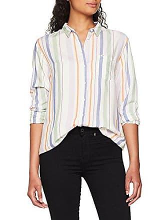 Damen Hemd Ultimate Shirt Lee