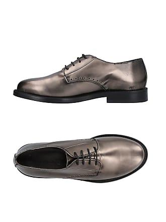 Lemare Chaussures À Lacets Qmm85nxow