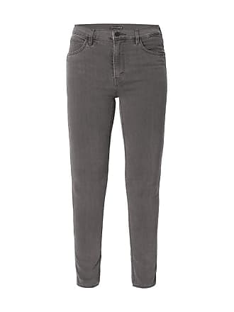 Coloured High Rise Skinny Fit Jeans Levi's