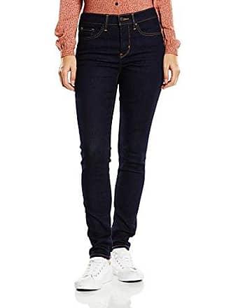 Damen Skinny Jeanshose 311 Shaping Levi's