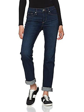 Damen Jeans 314 Shaping Straight Levi's