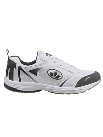 Chaussure Tendance Lico « Argent » JGl4CDLwPz