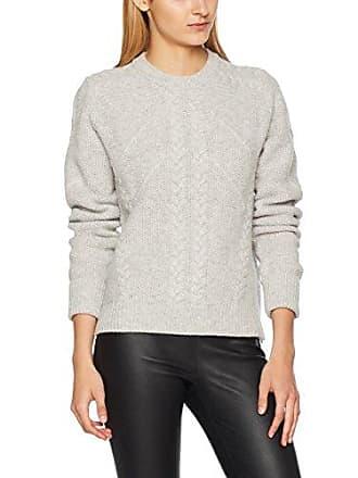 Liebeskind Damen Pullover W1174000 Knit Liebeskind