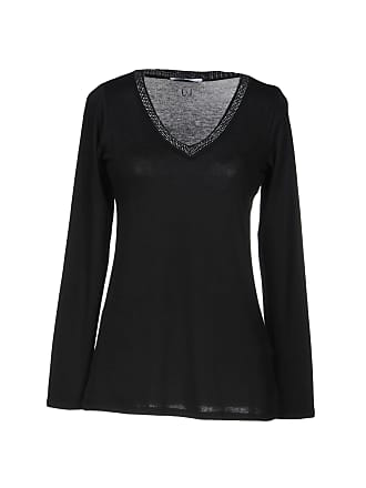 TOPS - T-shirts Liu Jo