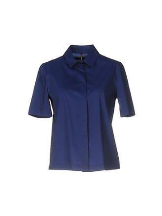 HEMDEN - Hemden Liviana Conti