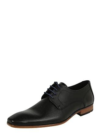 Maintenant 15% De Réduction: Chaussures Melvin & Hamilton Perforation Budapest »nicolas 1« x7YsN