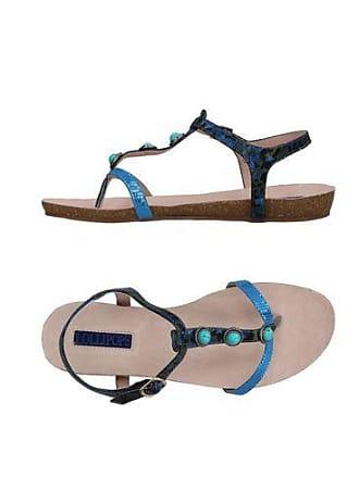 Sucettes Sandale Entredoigt q4GHX4