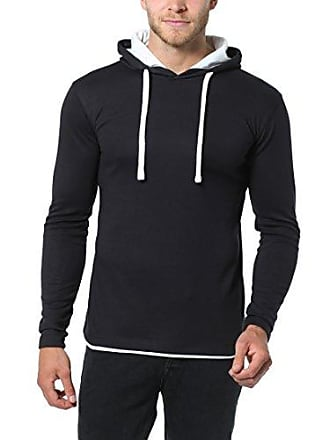 39741d9f6bc7b product-lower-east-herren-kapuzenpullover-slim-fit-in-verschiedenen-farben-3-73262676.jpg