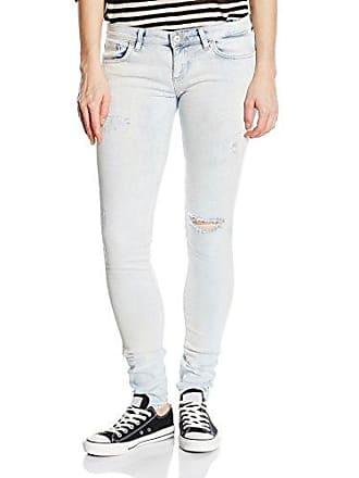 Damen Skinny Jeanshose Clara LTB Jeans