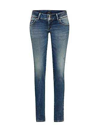 Jeans Molly blue denim LTB Jeans