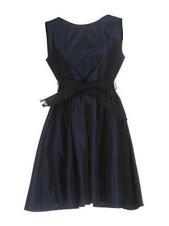 KLEIDER - Kurze Kleider Luna Bi