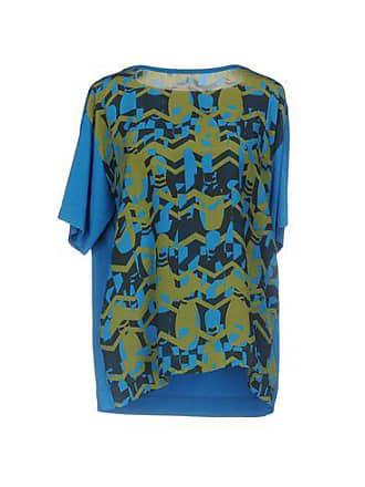 TOPS - T-shirts M Missoni