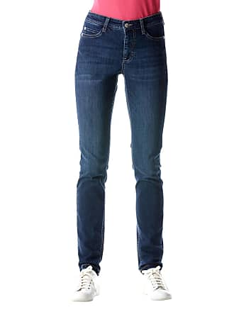 Perfect Fit Forever Jeans Mac