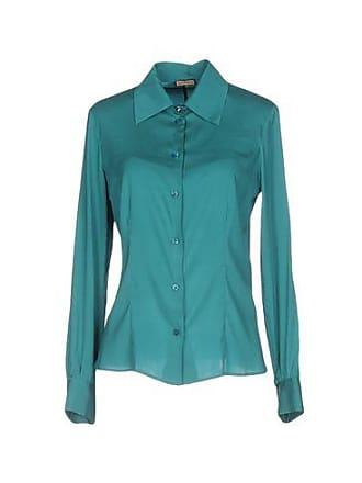 HEMDEN - Hemden Maliparmi