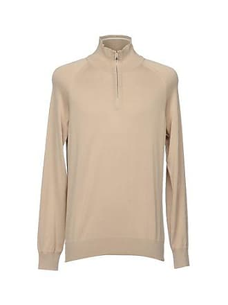 Neck Neck To Beige Womens Jumpers Shop Up Up Polo ExCxfqw1H b736df7fcc