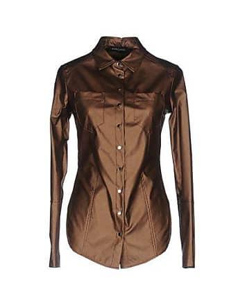 HEMDEN - Hemden Mangano