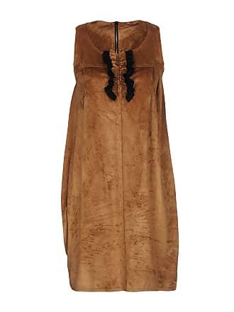 KLEIDER - Kurze Kleider Manila Grace
